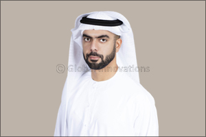 The Department of Culture and Tourism - Abu Dhabi achieves Investors in People accolade