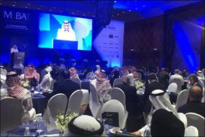 Saudi Arabia Requires 8800 Pilots by 2024