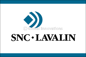 SNC-Lavalin awarded West Qurna phase 2 oil field contract in Iraq