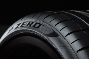 New Homologations for Pirelli Tyres