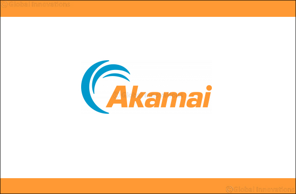 Akamai Unveils Solutions at IBC 2018 Designed to Mitigate the Challenges and Costs of Cloud Computing and Streaming TV for Broadcasters