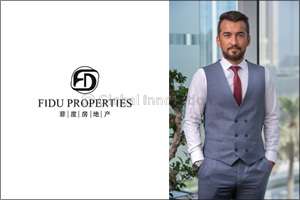 Fidu Properties unveils second office in Dubai; eyes expansion in UAE