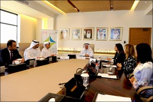 Dubai to host 13th IAMRA conference in 2018