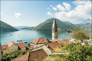 Henley & Partners welcomes new Citizenship-by-Investment Program in Montenegro