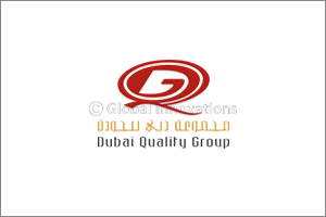 Dubai Quality Group announces the Formation of the UAE Innovation Chapter