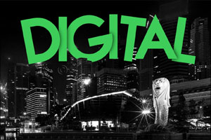 Schneider Electric Innovation Summit Singapore: Powering and Digitizing the Economy