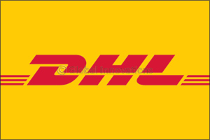 DHL Express announces its 2019 price adjustments in the U.A.E