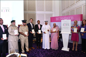 Zulekha Hospital's �pink It Now' Breast Cancer Campaign Reaches 7600 Screenings to Date