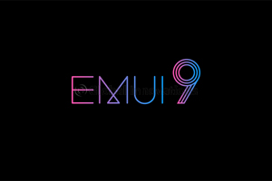 5 Reasons EMUI 9.0 Will Revolutionize the Android Experience
