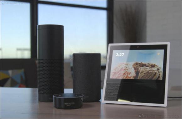 Infor Delivers Coleman AI Digital Assistant