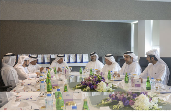 The UAE Franchise Development Association meets in Ras Al Khaimah