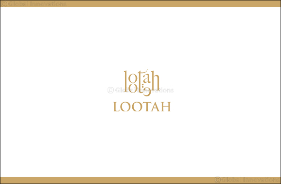 LOOTAH clarifies market position as independent luxury fragrance brand and denies ties with any rival perfumery in the region