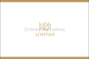 LOOTAH clarifies market position as independent luxury fragrance brand and denies ties with any riva ...
