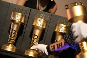 ABLF dedicates its 11th Anniversary edition to the late Sheikh Zayed