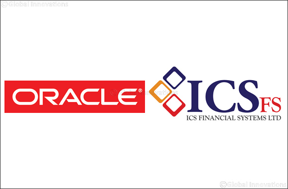 Record Breaking & Unmatched Results of ICS BANKS® Application from ICSFS Performance and High-watermark Benchmarking on Oracle Exadata Database Machine