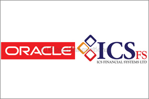Record Breaking & Unmatched Results of ICS BANKS� Application from ICSFS Performance and High-waterm ...