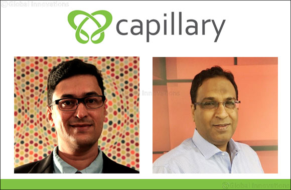 Capillary Technologies launches bespoke AI solutions for offline retail to compete with online market place