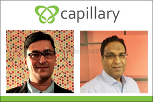 Capillary Technologies launches bespoke AI solutions for offline retail to compete with online marke ...