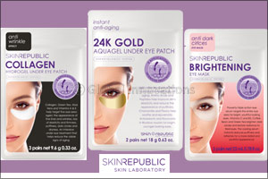 Brighter Eyes with Skin Republic