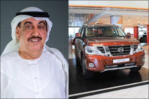 Dubai Shopping Festival Returns With Much-awaited Mega Raffles