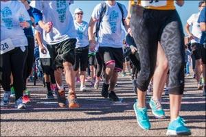 Dubai Festival City Run 2018 to take place on November 9th