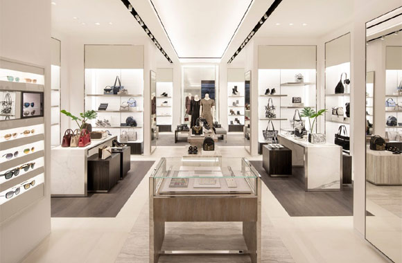6174fe479ebf ... an even wider assortment of products from Michael Kors, including a  full range from MICHAEL Michael Kors, handbags and footwear from Michael  Kors ...