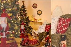 Al-Futtaim ACE launches its festive collection