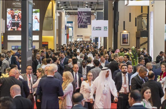 Russian visitors to GCC to increase 125% by 2023