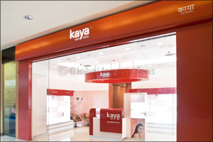 Kaya Skin Clinic offers complimentary microscopic scalp and hair analysis, and up to 25% off on hair ...