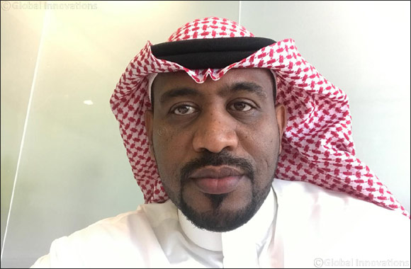 Al Raya enters a new digital phase, partners with Asia's leading Saas company- Capillary Technologies