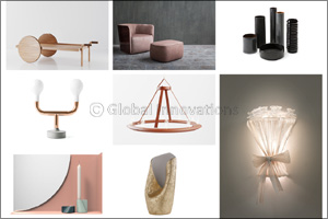 Give your home a Diwali makeover with Western Furniture