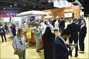 DWTC Diversifies Gulfood Portfolio With Launch of Prime Expo � the New Platform for Multi-industry P ...
