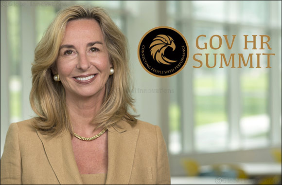 Babson College onboard as Education Partner at the GOV HR Summit