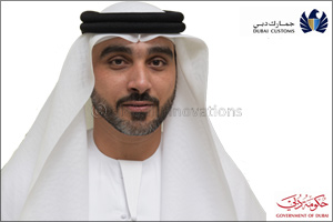 Dubai Customs carries out 203,650 smart transactions during �Week without Service Centers�