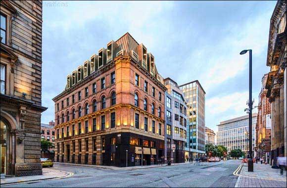 Manchester Restaurant Asha's Joins the Kro Hospitality Group