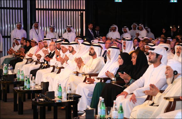 Ministry of Tolerance takes initiatives to promote and spread tolerance, coexistence, and happiness in world societies