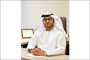 Dubai Font celebrates the International Day for Tolerance through the eyes of children