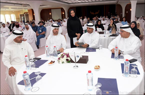 "Dubai Customs launches ""Masar"" program for better strategic planning and corporate performance"