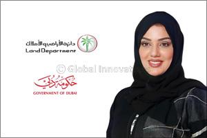 Dubai Land Department organises two international real estate shows