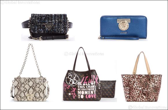 Holiday Handbags | GUESS