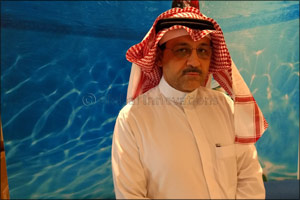 Lenovo appoints Emad Aldaous as Data Center Country Manager  for the Kingdom of Saudi Arabia