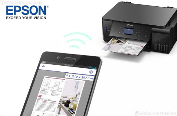 Epson highlights the importance of photo printing for professional photographers