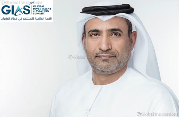 Global Investment in Aviation Summit to host largest gathering of heads of civil aviation authorities