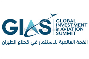 Global Investment in Aviation Summit to host largest gathering of heads of civil aviation authoritie ...