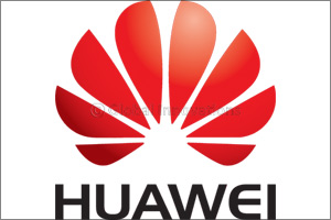European operators still see Huawei as their strategic partner to play crucial role in advancing the ...