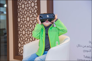 ENEC Partners with Al Dhafra Festival in Abu Dhabi to Promote Social Engagement and UAE Cultural Her ...