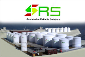 SRS Middle East makes Sharjah its headquarters for the Middle East Region