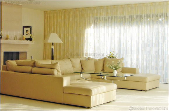 Champion Cleaners is on hand to take care of any carpets and upholstery that requires dedicated attention