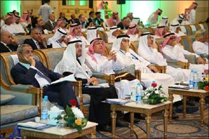 Saudi Arabia's maritime sector seen to get much needed boost as government allocates SAR 33 billion  ...