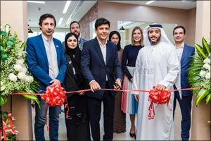 Etisalat Digital accelerates adoption of Artificial Intelligence and Blockchain in the region